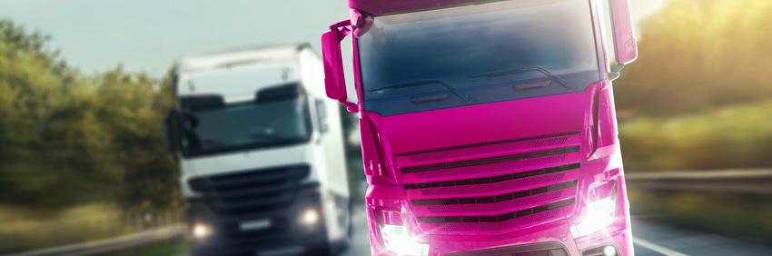 ba_magenta_truck3